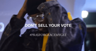 VIDEO: Victor AD ft Erigga – WHY