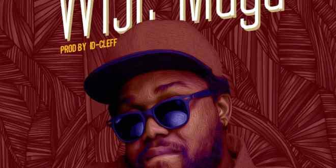 Shuun Bebe - Wise Mugu ft Don Louis