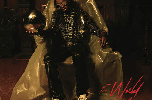 Rich The Kid - The World Is Yours 2 [Apple Music]