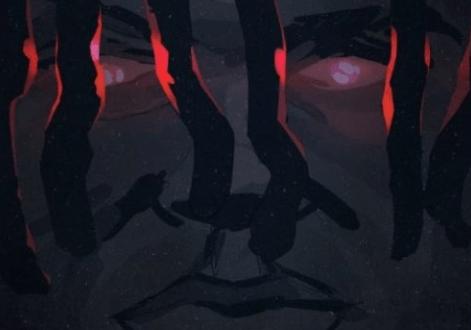 Rema – Iron Man (Audio+Video)