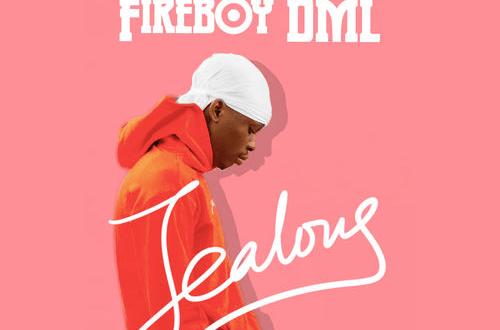 Image result for jealous fireboydml artwork
