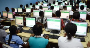 2019 UTME: Here Is How To Check Your Jamb Results
