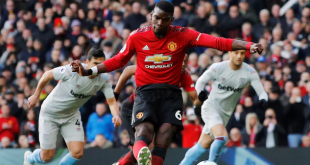 Manchester United cannot afford to lose Paul Pogba