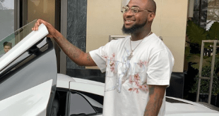 Here Is How Davido freed Zlatan, Rahman Jago from EFCC Custody