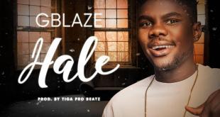 GBlaze - HALE