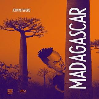 John Networq -Madagascar