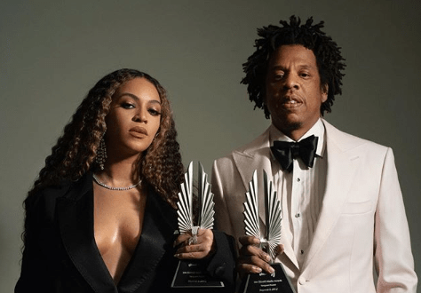 Jay Z becomes first hip-hop Billionaire, Here Is About His liquor, art & real estate earnings