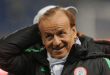 Super Eagles Head Coach, Gernot Rohr Reveals How Nigeria Will Play In AFCON 2019