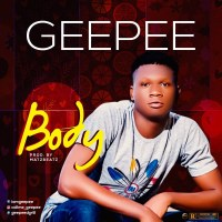 GeePee - Body