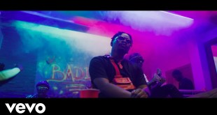 VIDEO: Olamide – Oil And Gas