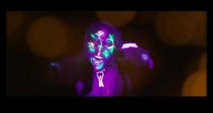 VIDEO: Burna Boy – Anybody