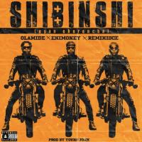 Olamide X DJ Enimoney X Reminisce – Shibinshi