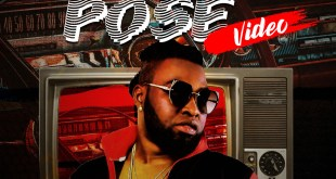 VIDEO: Dr. Flezzy - DENGE POSE