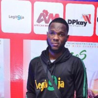 South-South is under-appreciated in Nigeria's entertainment industry – Newton Arunaye