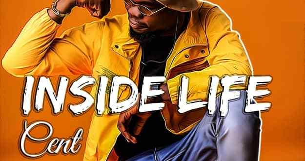 Cent - Inside Life
