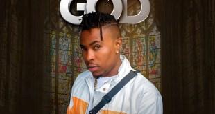 Graham D - Only God