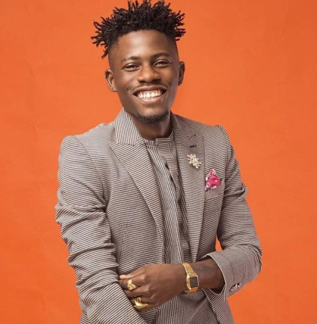 Top Ten (10) Best Rappers In Africa 2019 (Updated Over All Ratings)