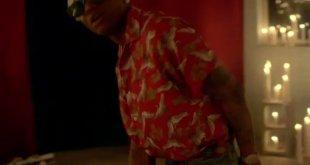 "WOW! Wizkid ""Joro"" Audio &Video Drops Tonight"