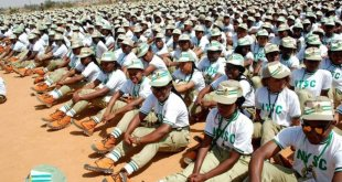 NYSC Arrests Over 65 Graduates With Forged Certificates
