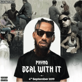 Phyno ft Duncan Mighty
