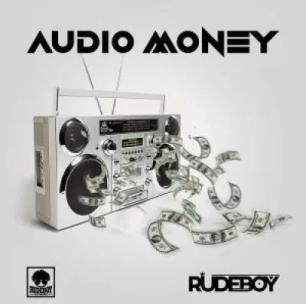 Rudeboy (Paul Psquare) – Audio Money