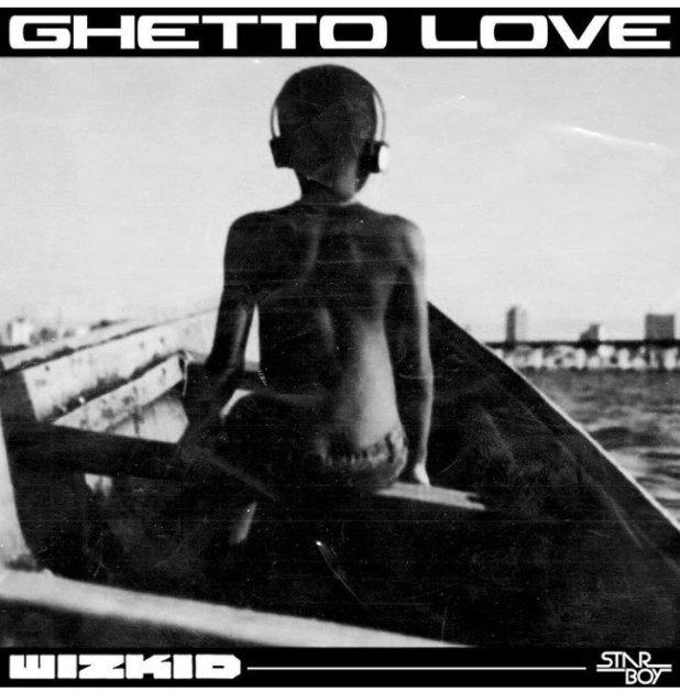 BREAKING: Wizkid Set To Drop New Single