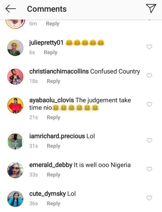 HILARIOUS! Nigerians Reacts As Lawyers Sleep on Atiku At Tribunal