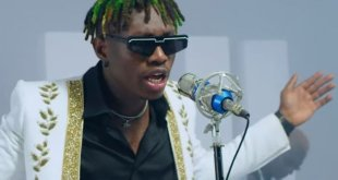 """Zlatan Ibile Set to Drop new single titled """"Tacha"""" by 12am"""