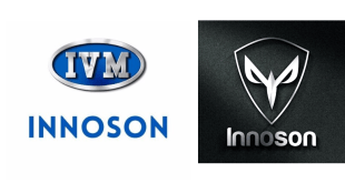 WOW! Man Designs New Logo for Innoson Motors, Gets Invited by the Company