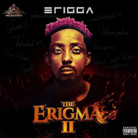 Erigga - Welcome To Warri