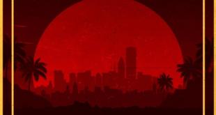 Ajebo Hustlers ft. King Perryy – Tanana