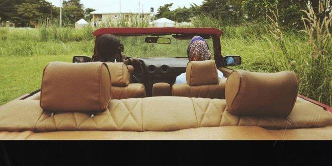 "Blaqbonez Unveils Tracklist and Release Date of ""Mr Boombastic"" EP"