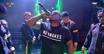 mi no snakes