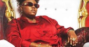 """Teni is Nigeria's Afro pop Queen: Teni """"Billionaire"""" EP Review"""