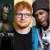 "Stormzy feat Burna Boy & Ed Sheeran – ""Own It"" (VIDEO SNIPPET)"
