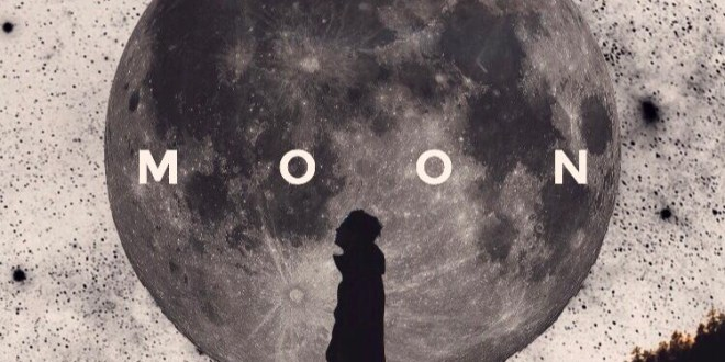 Blaqbelieve - Moon