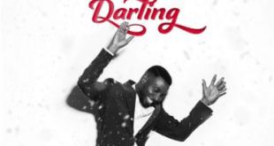 Timi Dakolo ft. Emeli Sande – Merry Christmas, Darling