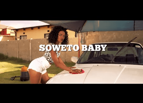 DJ Maphorisa – Soweto Baby ft. Wizkid & DJ Buckz