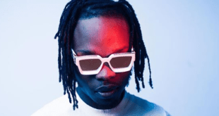 Naira Marley Sells Out Marlian Fest To Be Held At London 02 Arena In Three Minutes