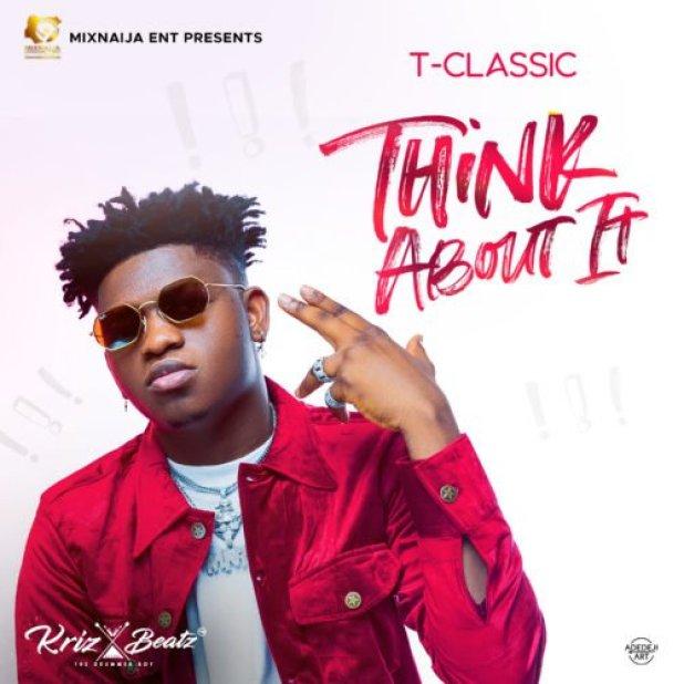 Top 10 Best Songs in Nigeria November  2019 Week #2