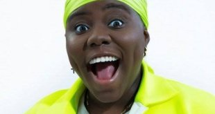 UNBELIEVABLE! See What Teni Wants to do as a Billionaire