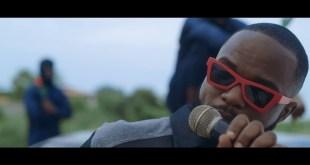 Deekay – Everything Rosy ft. Peruzzi