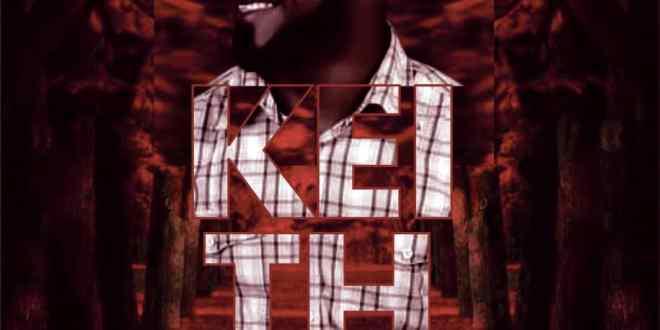 Keith - Destiny