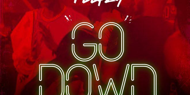 Peepzy - Go Down ft. Nedu Blaq