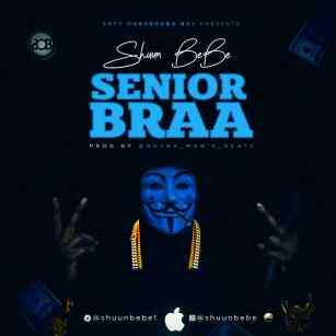 Senior Braa