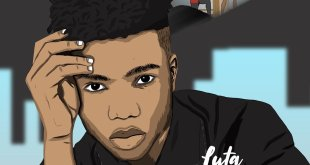 Lyta – Worry (VIDEO SNIPPET)