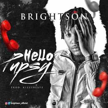 Brightson - Hello Pupsy