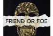 Eva Alordiah – Friend Or Foe
