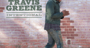 Travis Greene – Intentional