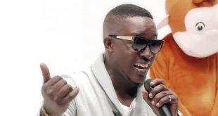 Chocolate City Boss, MI Abaga Reveals Why He Won't Be Having Any Child